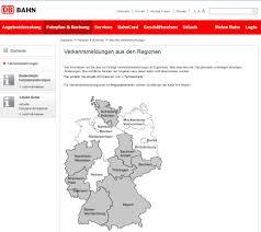 Aug 10, 2021 · mainz aktuell bahnstreik heute ab. Bahnstreik Aktuell Fahrt Mein Zug Punktlich Ausfalle Online Prufen