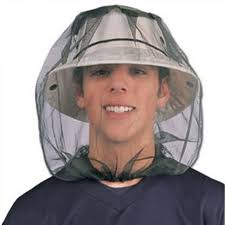 Special Offers insect net <b>helmet</b> list and get free shipping - a164