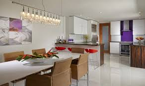kitchen designers miami. captivating kitchen design miami fl 30 for your trends with designers