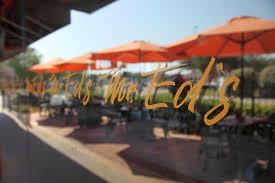 Seafood & Italian Restaurant, Kenner ...