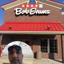 Bob Evans Logan Ohio Bob Evans 28 Photos 16 Reviews Breakfast Brunch