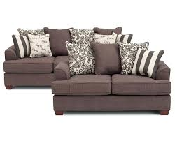 furniture row sofas table good looking sofa mart 0 furniture row mo credit card locations furniture row