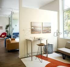 urban decor furniture. Wonderful Decor Urban Decor Gorgeous Design Home Plain Furniture  E Decay Makeup For Urban Decor Furniture