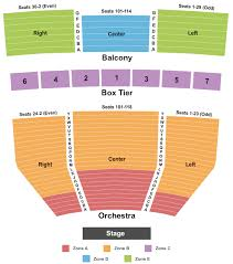 Terrace Theater Kennedy Center Seating Chart Washington Dc Tickets