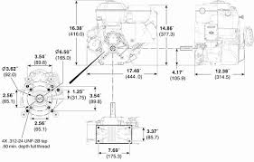 kohler 321aqs wiring diagram wiring diagram and schematic no spark manual help ford lgt165 mytractorforum the