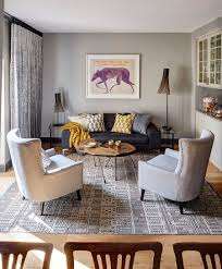 Places To Coffee Tables 30 Live Edge Coffee Tables That Transform The Living Room