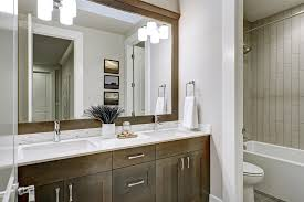 Bathroom Remodeling Austin Inspiration Home Carolina Remodeling Services