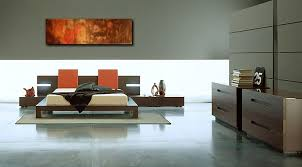 contemporary asian furniture. contemporary furniture pictures terrific 16 modern asian bedroom from haiku f