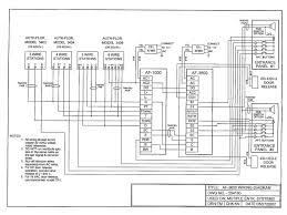 aiphone lef 3 wiring diagram mamma mia and knz me Lift Master Wiring-Diagram aiphone lef 3l wiring diagram 3lring series dolgular com and at best