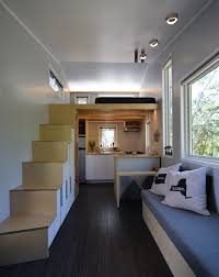 Tiny House Of The Year  Hosted By TinyHouseDesigncom - Tiny houses interior