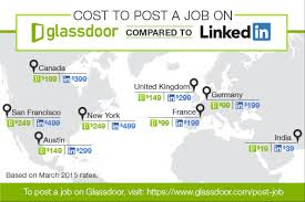 source s glassdoor com employers blog 3 reasons to use glassdoor self serve job posting solution