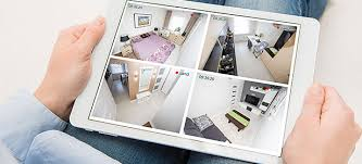 home security system deals. if youu0027re new to smart technology and the u0027internet of thingsu0027 find out more about home automation security system deals y