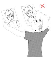 Drawing human figures is considered to be the most difficult for artists to do. Magnificent Manga 10 Beginner Drawing Manga Tips