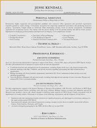 Registered Nurse Resume Examples Luxury Resume Examples For Nurses