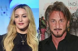 Jun 20, 2021 · penn and d'onofrio are both 61 years old, while leila is 29. Report Sean Penn And Madonna Spark Romance Rumours With Beachside Meeting Etcanada Com