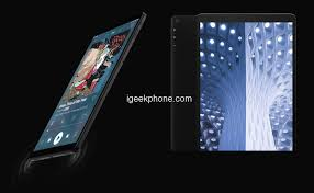 <b>Alldocube iPlay 20</b> Review - Android 10.0 Tablet (4G+64G) at $116.99