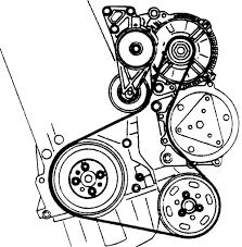 2001 vw 1 8t parts diagram wiring diagram and ebooks • 2001 vw jetta 1 8t serpentine belt diagram 2001 jetta 1 8t vw 1 8t engine formula 2