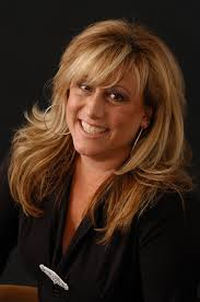 """Warren's Julie Conley to appear on """"The Next Great Baker"""" on Jan. 10 -  nj.com"""