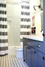 West Elm Bathroom Vanity Bathroom Recommendations West Elm Bathroom Vanity  Luxury The Kids Bath Needs Some Style Than Inspirational West Elm Bathroom  Vanity ...