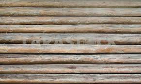 natural brown log cabin wood wall wall texture background patte