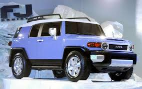 2018 toyota fj cruiser price. contemporary cruiser 2018 toyota fj cruiser for sale by owner redesign  intended toyota fj cruiser price u