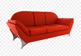Office couch and chairs Leather Couch Furniture Office Loveseat Chair Red Sofa Borse Couch Furniture Office Loveseat Chair Red Sofa Png Download 1000