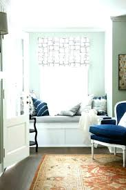 reading nook chair reading corner ideas for bedroom reading corner ideas nook chair reading nook chair