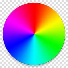Yellow Cmyk Color Chart Rgb Color Model Color Theory Color Wheel Cmyk Color Model
