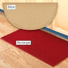 red kitchen rug red kitchen rugs photo 4 red gingham kitchen rugs round red kitchen rugs