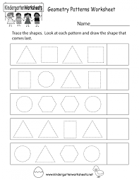 Patternets For Kindergarten Amazing Colorings Me Math Ab Pattern ...