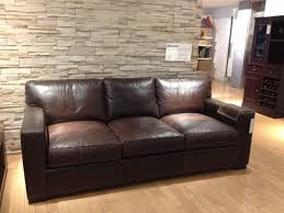barrel couch for awesome couch in room