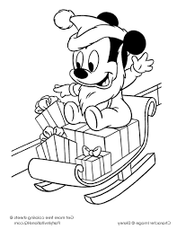 Small Picture Mickey Coloring Pages Good Awesome Printable Coloring Page Minnie