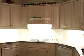 under cabinet rope lighting. Diy Under Cabinet Lighting Rope Wireless Kitchen Remodeling . N