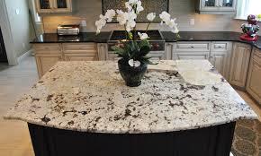 nuovo exotic granite countertops color slab exotic