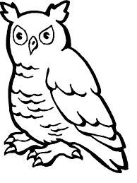 Disegni Da Colorare Animali Della Foresta Archives Disegni Da Colorare