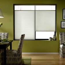 Vertical Blinds  Vertical Window Coverings At SelectBlindscomBest Deals On Window Blinds