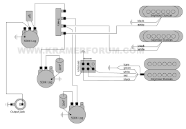 wiring diagrams seymour duncan seymour duncan wiring colors wiring Deluxe Strat 5 Way Switch Wiring Diagram wiring diagram seymour duncan little 59 strat coil tap wiring wiring diagrams seymour duncan guitar pickup Stratocaster 5-Way Switch Diagram