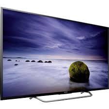 sony tv 49. led tv 123 cm 49 \ sony tv