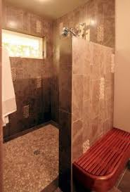 Columbia River Bathroom Remodel