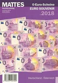 The uefa european championship brings europe's top national teams together; 0 Euro Scheine Standort Using This Currency Converter You Can Find The Latest Exchange Rate For The British Pound Iso Code