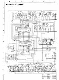 clarion cz100 wiring harness diagram facbooik com Clarion Dxz375mp Wiring Diagram clarion cz100 wiring diagram wiring diagram and hernes clarion dxz365mp wiring diagram