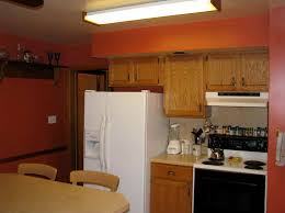 contemporary kitchen furniture. Contemporary Kitchen Furniture And Refrigerator With Best Paint For Cabinets .