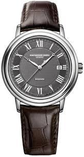 <b>Часы RAYMOND WEIL 2837</b>-<b>STC</b>-00609 купить в интернет ...