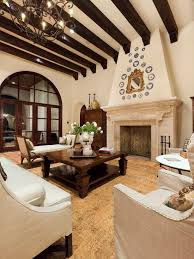 Small Picture Best 25 Mediterranean living rooms ideas on Pinterest