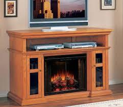 classic flame pasadena electric fireplace entertainment hometheater premium oak