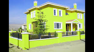 home painting color ideasExterior House Painting Color Ideas  YouTube
