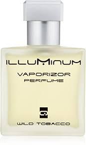 <b>Illuminum Wild Tobacco</b> Perfume 100 ml: Amazon.co.uk: Luxury ...