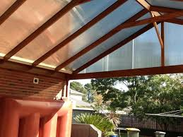 twin wall polycarbonate gable roof twin wall twin wall polycarbonate sheets