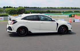 2018 honda type r.  type 2018 civic type r with honda type r a