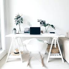 cutest home office designs ikea. Best Home Office Inspiration Images On Bedrooms Lovely Uncluttered White Organization Ideas Ikea . Cutest Designs K